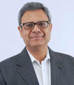 Rajeev Bakshi to resign as MD of METRO Cash & Carry India