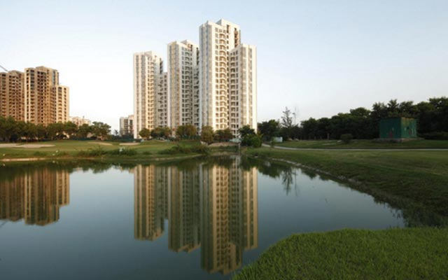 Jaypee escapes $100M CCI fine for unfair practice in real estate