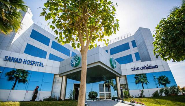 Aster DM Healthcare ups stake in Saudi hospital for $247M