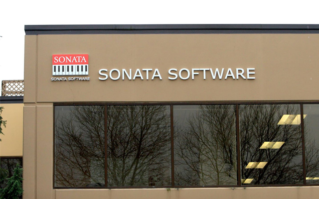 Sonata Software to acquire US-based IBIS for $14M