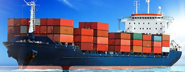TVS Logistics buys majority stake in Australia's Transtar