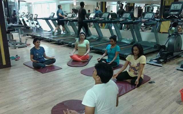 Talwalkars buys 49.5% stake in Sri Lanka's Power World Gyms
