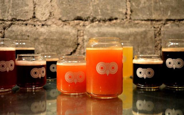 Brewer & gastropub The White Owl raises funding from Amit Patni