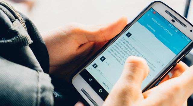 Online test prep startup Toppr raises $2M from InnoVen