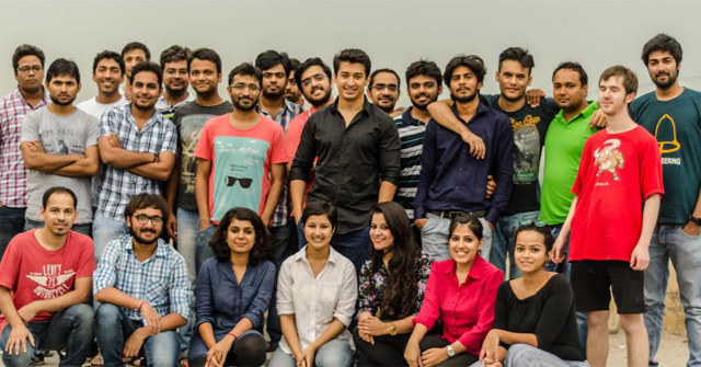 Tripoto gets funding from 500 Startups, IDG, others