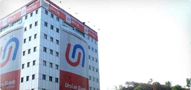 Union Bank to buy Belgian partner KBC in asset management JV