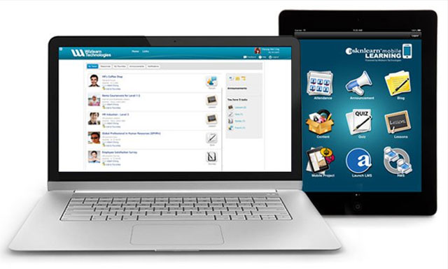 Educomp sells ed-tech firm Wizlearn to V-cube for $14M