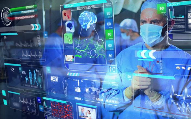 Health-tech firm Attune raises $10M from Qualcomm, Norwest