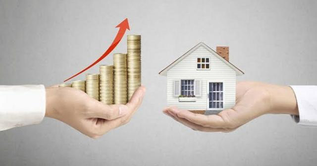 Realty NBFC Altico aims to double book size by 2016