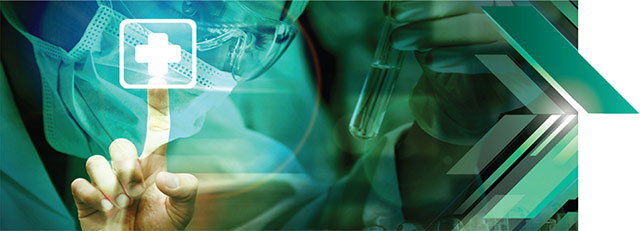 India Life Sciences Fund II to back drugmaker Synergia
