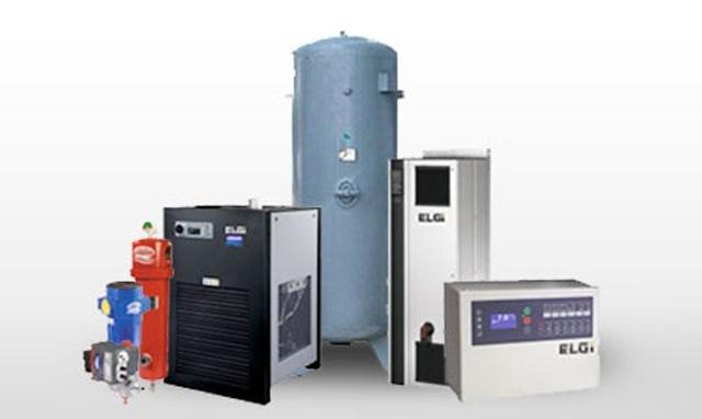 Nalanda Capital invests in ELGI Equipments
