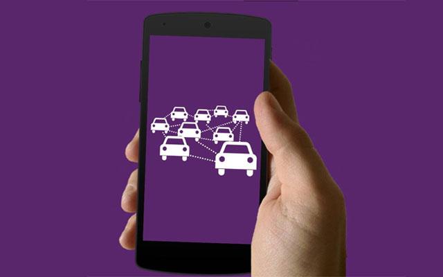 Ride sharing app LiftO raises $130K in angel funding