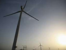 Tata Power hives off renewable assets, eyes M&As for clean energy