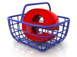 Delhi High Court orders probe into 21 e-commerce firms