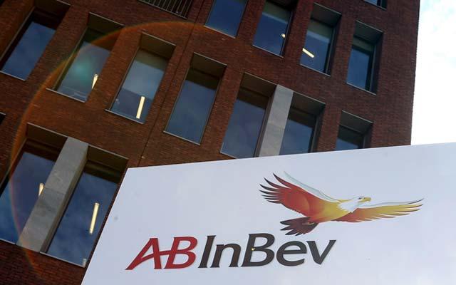 AB InBev makes formal $107B offer for SABMiller