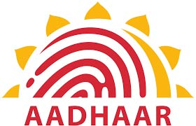 Aadhaar not mandatory to register new business, says minister