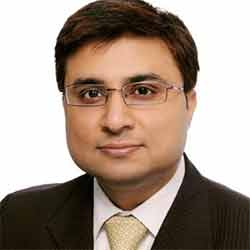 Arthveda hires Ashish Bhalla from ASK as business head