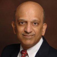 Harvard professor Bala Dharan to share valuation insights @ VCCircle workshop