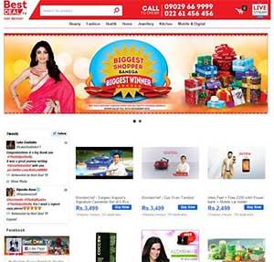 Best Deal TV to enter South Indian regional market