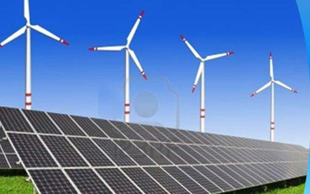 ​Bharat Light & Power in solar energy JV with Norway's Statkraft