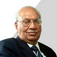 Hero Group's Brijmohan Munjal passes away at 92