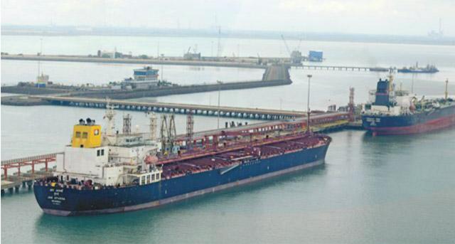 Essar Ports sets delisting price at a premium