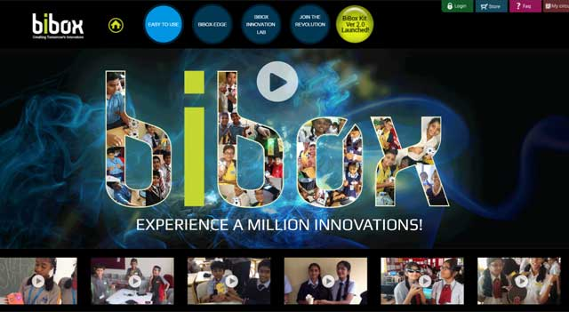 Ed-tech startup Evobi Automations raises $530K