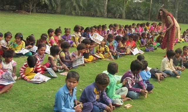 Fastudent gets seed funding from Evalueserve's Ashish Gupta