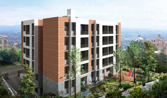 Online real estate marketplace HeyPillow raises $3M