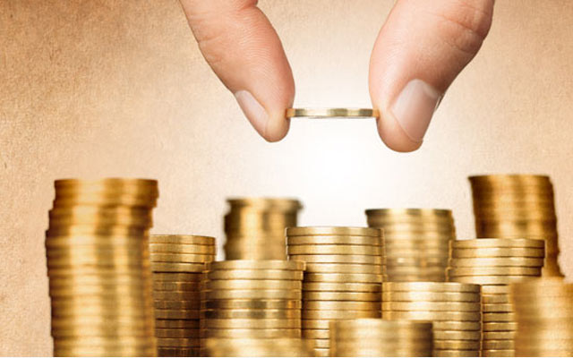 IIFL hits first close for maiden VC fund of funds