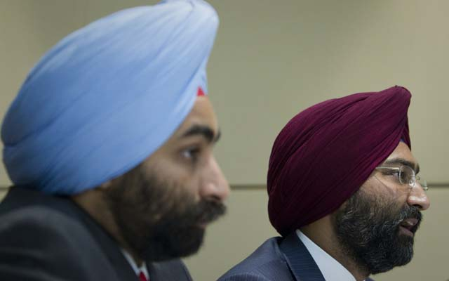 Daiichi can enforce $550 mn arbitration award against Singh brothers: Delhi court