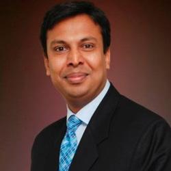 IP asset management firm Clairvolex secures Series A funding
