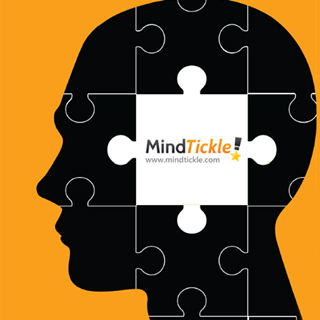 MindTickle raises $12.5M from NEA, Accel