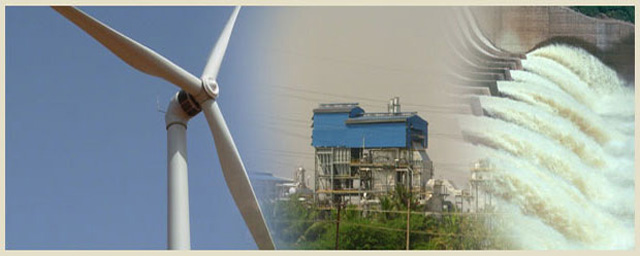 Orient Green to divest Maharashtra power project to Singapore's Sindicatum
