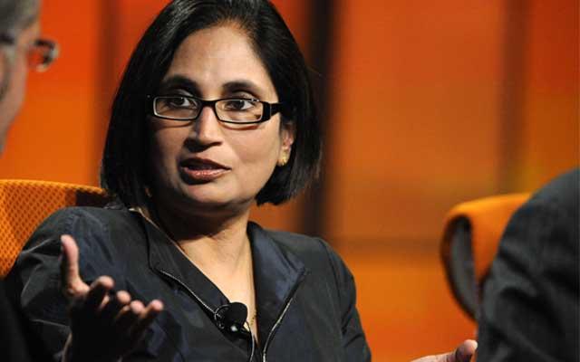 No bubble yet, but indiscipline will hurt startups: Padmasree Warrior