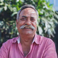Piyush Pandey on O&M's next gen, growth path & more