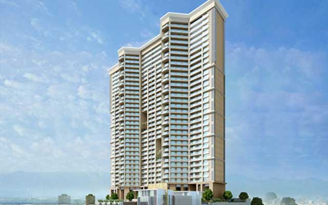 ASK invests in Rajesh LifeSpaces project