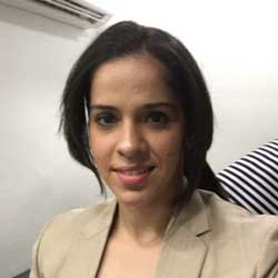 Saina Nehwal invests in Soothe Healthcare's personal care biz