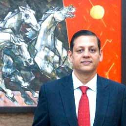 Oman India fund aims first close of second vehicle in Q1 2016