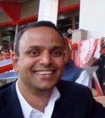 Indian Premier League COO Sundar Raman quits