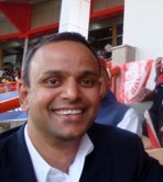 Sundar Raman to join Reliance as CEO, sports business