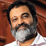 Mohandas Pai invests in product customisation platform Gingercrush