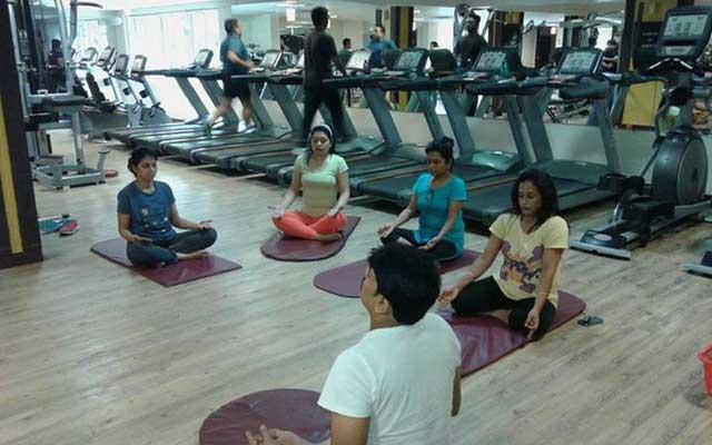 Talwalkars buys 51% in Chennai's Inshape Health