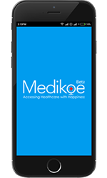 Healthcare startup Medikoe raises $100K from CMS Computers' CEO