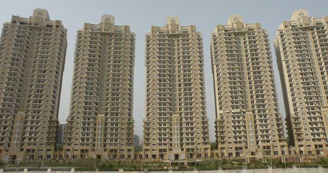 ASK Group invests $19M more in ATS Noida project