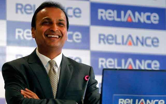RCOM to buy Sistema's Indian telecom unit