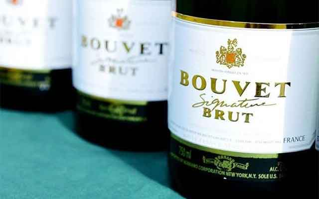 United Spirits to sell French winery Bouvet Ladubay