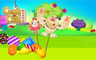 Activision Blizzard to buy Candy Crush maker King Digital for $5.9B