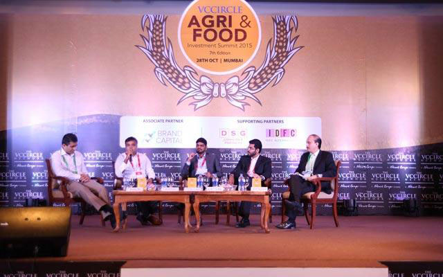 Technology is effective only when it reaches farmers, say experts