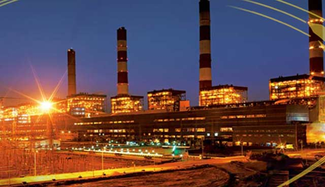 FTIL sells 5.46% stake in IEX to Milltec Machinery unit